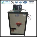 Yuanhung 3000A 15V PWM Nickelplattierung-Entzerrer