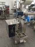 De automatische Machine van de Verpakking van het Sachet van de Honing van het Poeder van de Koffie van het Zaad van de Suiker Verticale