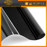 Ultra Super Dark Black 2 Ply Car Window Tinting Film