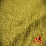 Prodotto intessuto tappezzeria del sofà della tenda del velluto del poliestere della tessile