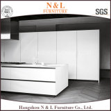 N & L Modern High Gloss Cabinet de cuisine UV