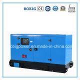 200kw/250 kVA 300kw/375kVA Groupe électrogène Diesel avec moteur Weichai
