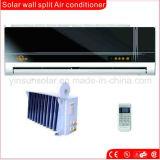 Tipo fissato al muro condizionatore d'aria solare ibrido (TKF (R) - 26GW)