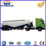 2016 Hot Selling Utility Bulk Cement Semi-Trailer