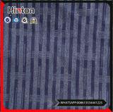 Tela impresa del Spandex del dril de algodón de la buena calidad de Guangzhou