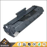 Atacado C4092A Cartucho de toner laser para impressora HP original Laserjet 1100 / 1100A / 3200
