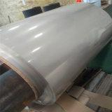 O aço inoxidável laminado bobina 201 2b a largura 1000mm 1219mm