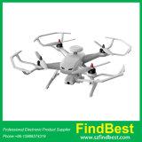 Schwanzloses 5.8g Fpv Selfie Drohne-Follow-me mit 1080P HD Kamera