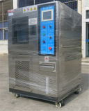 Machine van de Test van de Vochtigheid van de Temperatuur van de Simulatie van de Luchtkoeling de Klimaat