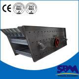 Sbm 2ya1237 низкая цена песка вибрирующие экрана