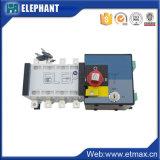 Controlemechanisme Van uitstekende kwaliteit van ATS van China 100A het Elektro