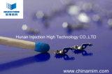 De Geïntegreerdee Oplossing van de Metallurgie van het poeder Technologie voor Biopsie Forcep