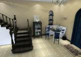 klassische glasig-glänzende keramische Fliesen des Fußboden-$2.3/M2 30X30 (FI3127)