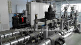 100L'équipement de production du réservoir de carburant