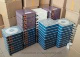 덕호 블레이드 인쇄하는 최신 판매 고속 Flexo