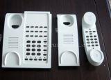 家庭用電化製品のためのプラスチックCNCの急速なプロトタイプ