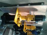 Hoher Effeciency vertikaler Schlamm pumpt (Pumpen des Sumpf-65QV)