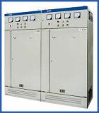 Ggd Fixo-Montou o Switchgear de baixa voltagem da potência