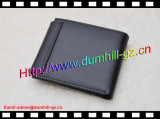 Затавренные люди Bifold затавренный бумажник, бумажником для людей