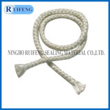 Ygt102 Texturized Glass Fiber Round Rope