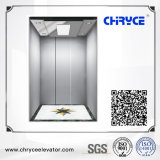 Gearless Maschine Wechselstrom-Laufwerk-Passagier-Aufzug