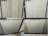 Azulejo esmaltado por completo pulido de la piedra del suelo de Foshan del material de construcción