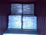 Sulfato de bario precipitado el 98% de goma del uso de la industria