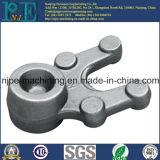Шаровой шарнир металла вковки высокого качества OEM