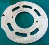 CATERPILLAR Spare Parts Excavator Travel Motor Pump (E311)
