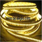 3528 singoli R/G/B che eseguono la striscia del LED Non-Impermeabile