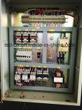 Hydraulische Schermaschine für Blech (QH12Y-12*3200)