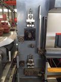 Máquina do corte EDM do fio do motor deslizante do CNC a bom preço
