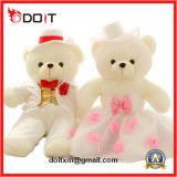 O urso do luxuoso encheu o urso de Ted do urso da peluche