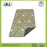Открытый кемпинг коврик для пикника Pl02