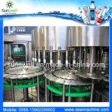 Fábrica de máquina do empacotamento da água mineral