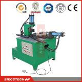 Гибочная машина трубы CNC Sb10cncx3a-1s