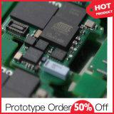 Fornitori del circuito stampato della macchina fotografica in Cina