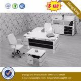 고명한 디자인 높은 광택 있는 SGS 승인되는 사무실 책상 (HX-ET14010)