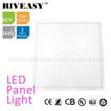 el panel ligero de 36W LED con la luz del panel de UL&GS 90lm/W LED