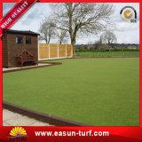安い屋外の景色のホーム庭のための総合的な泥炭の草
