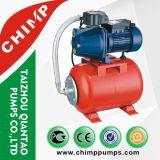 침팬지 Jcp 시리즈 물 분출 펌프 예비 품목