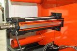 25 anni di storia 180ton di macchina di alluminio dello stampaggio ad iniezione