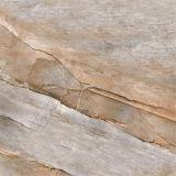 De hoge Glanzende Verglaasde Tegel van de Vloer van Vervaardiging Linyi