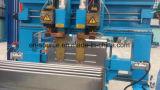 De Lijn van de Machine van de Productie van de Vin van de Plooiing van de transformator