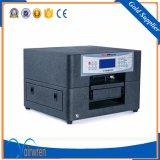 A4 크기 DTG 인쇄공 기계 Haiwn-T400를 인쇄하는 최신 인기 상품 t-셔츠
