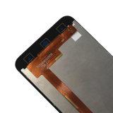Zteの刃L4 A460のセルLCDパネルのための携帯電話LCD