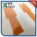 Tagliando 0.155 millimetri a stampo tagliente di spessore nastro dell'isolamento e termoresistente di Polyimide