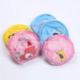 Foldable洗濯袋(BT-010)