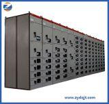 Ggd-Type mécanisme Fixe-Monté d'Electircal Assemblly de basse tension