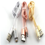 Clearance of halls! ! ! 2 in 1 Magnetic USB Cable for iPhone and Android